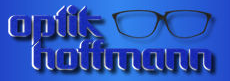 Hoffmann Optik