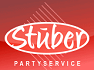 Stuber Partyservice